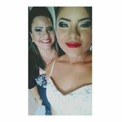 Marita Cardenas Silveira
