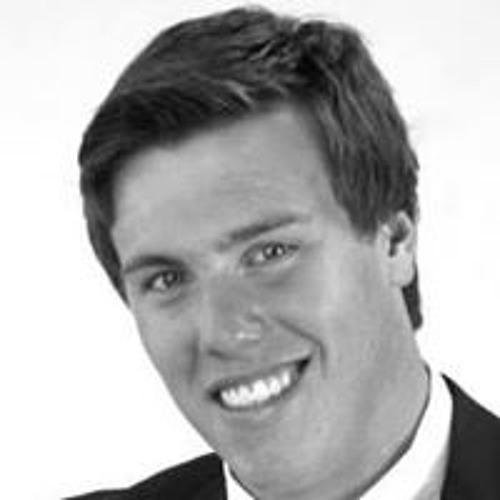 Jacob Neal 4's avatar