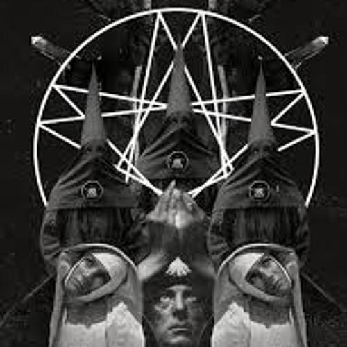 666 lyfe's avatar