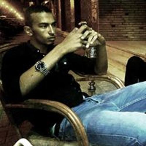 Maro Elshabah's avatar