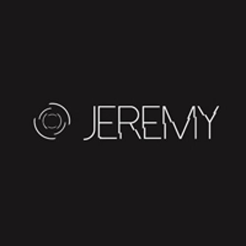 O'Jeremy's avatar