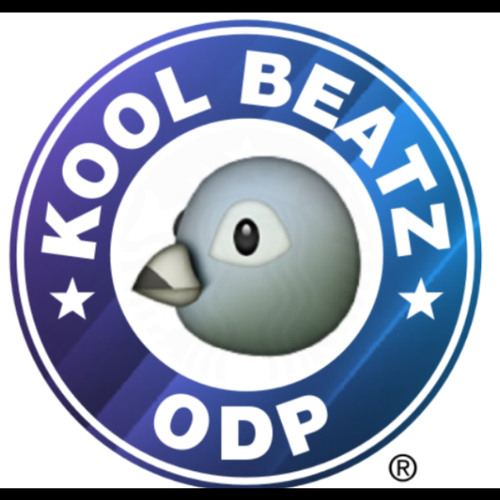Ol' Dirty Pigeon (ODP)'s avatar