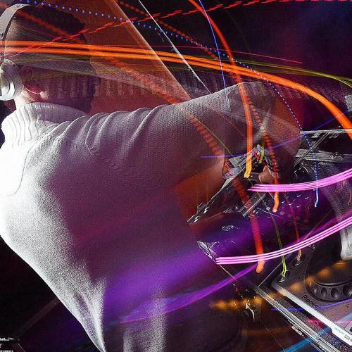 DJ DanielB's avatar