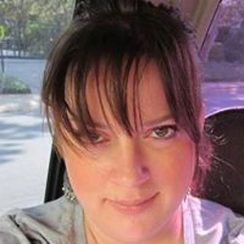 Chelsea Sillavan's avatar