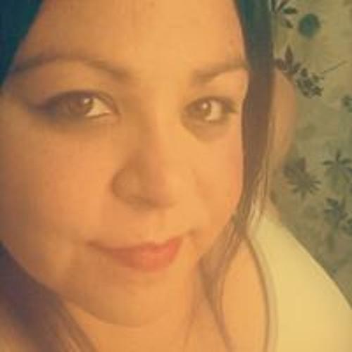 Nicole Leigh LaBonte's avatar