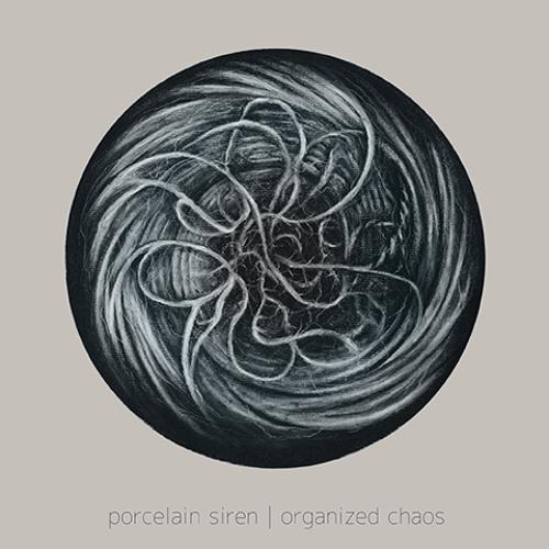 Porcelain Siren's avatar