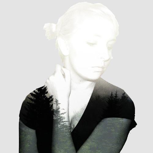 sarahnormalactivity's avatar