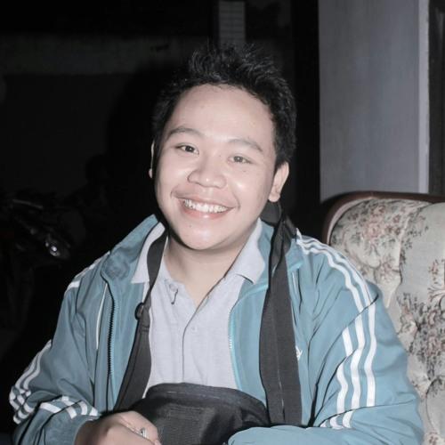 user733984217's avatar