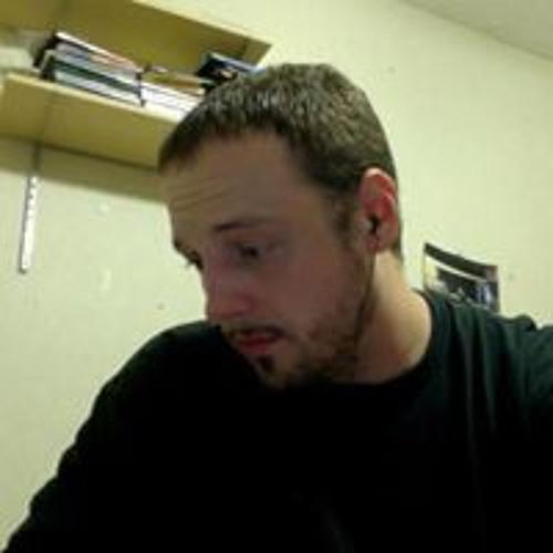 Stephen Ray Soles's avatar