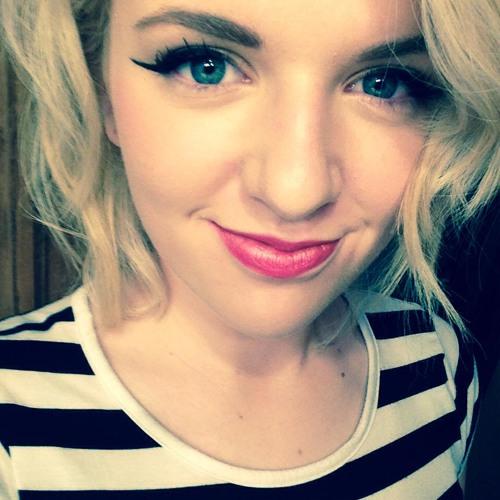 Maddie Poppe's avatar