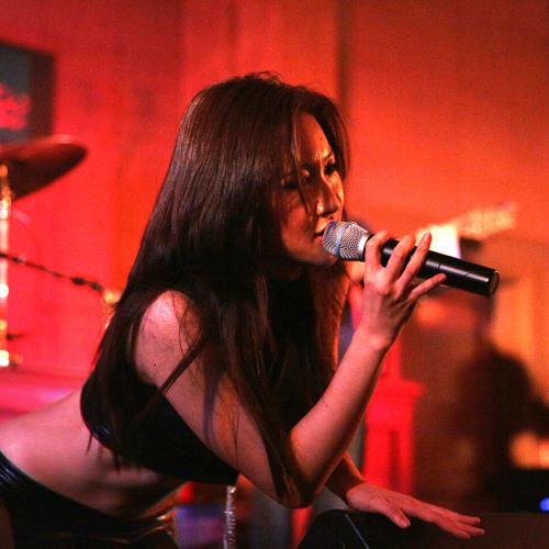 Mina Koo (Koomina)'s avatar