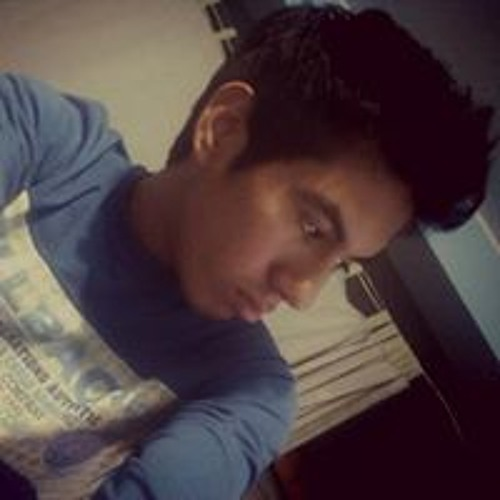 NsR's avatar