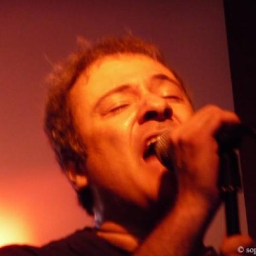 Enrique Seknadje (demos)'s avatar