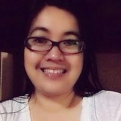 Marjorie Fernandez 6's avatar