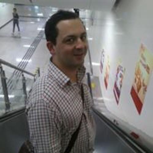 michael.duke@live.co.uk's avatar