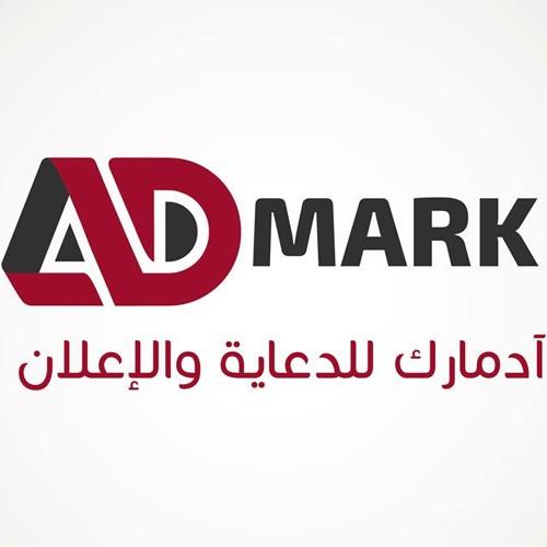 ADmark.gaza's avatar