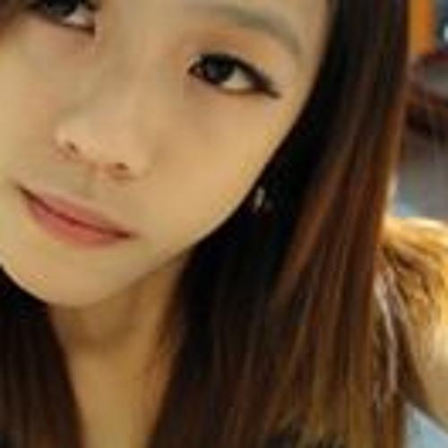 user137257921's avatar