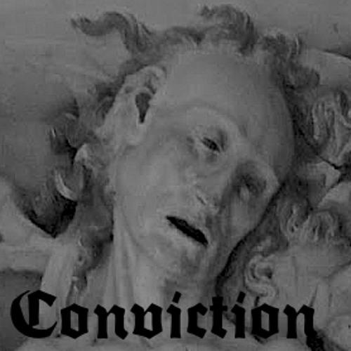 ConvictionDoom's avatar