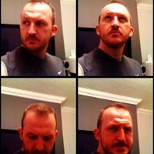 Damian Holehouse's avatar