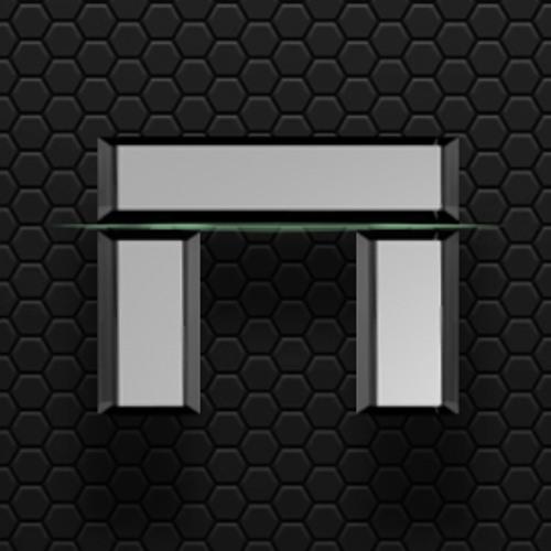 notech4uProd's avatar
