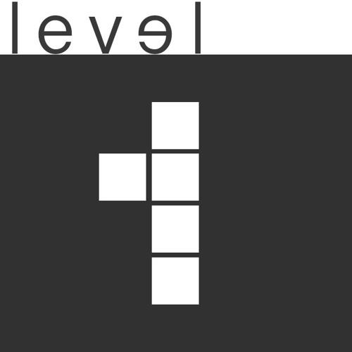 1level's avatar