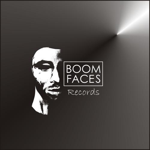 Boom Faces Records's avatar