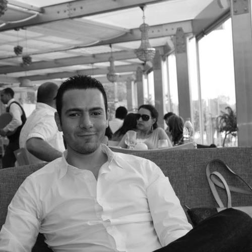 Ahmed Kandil 12's avatar