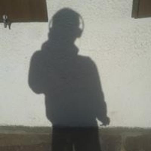 Da Arny's avatar