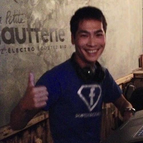 Nam-Aï's avatar
