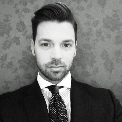 Francesco Frontera 4's avatar