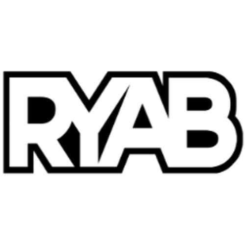 Ryab's avatar