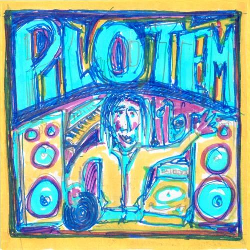 Pilotem's avatar
