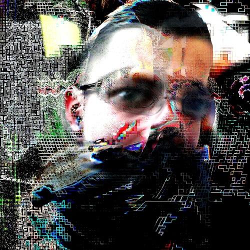 Felix (FreaKix)'s avatar