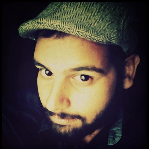 Mohab Mostafa's avatar