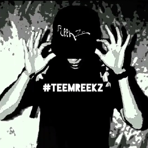 DJ ReekZ's avatar