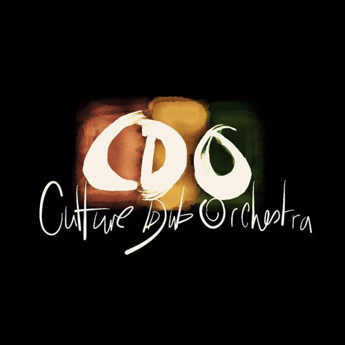 Culture Dub Orchestra's avatar