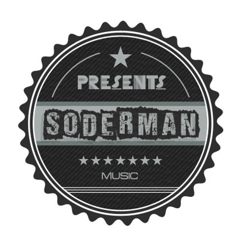 Soderman Music's avatar