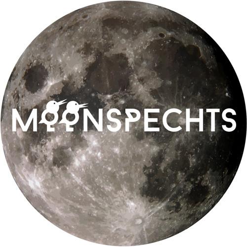 Moonspechts's avatar
