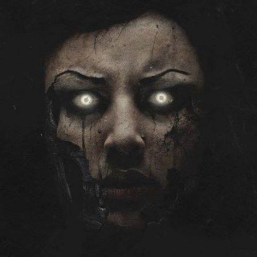 Lokaa's avatar