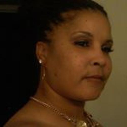 Gloria Honora's avatar