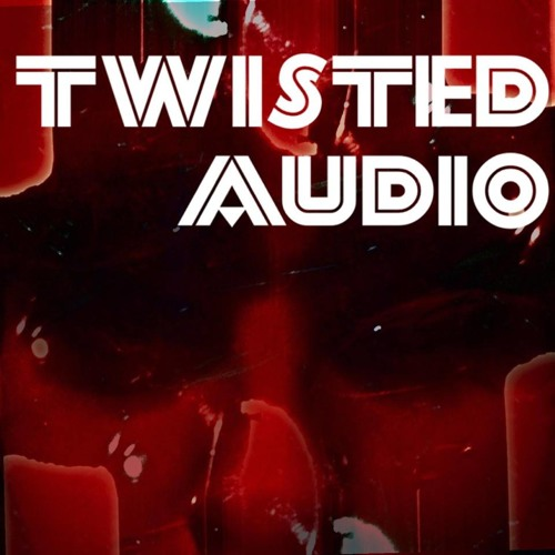 Twisted Audio.'s avatar