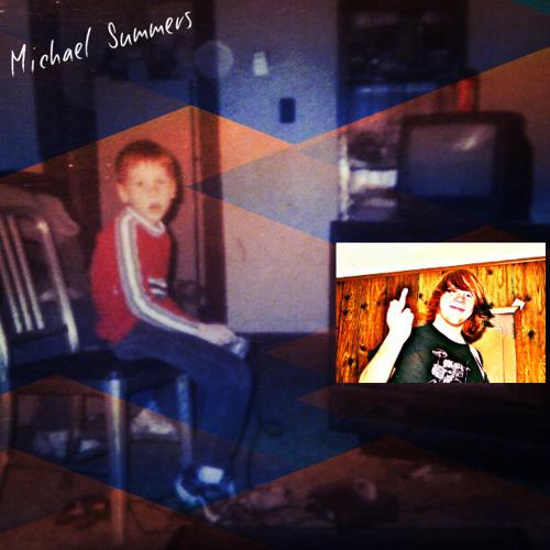 MichaelSummers27's avatar