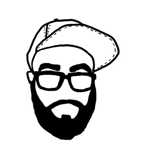 gianni-zehnvoracht's avatar