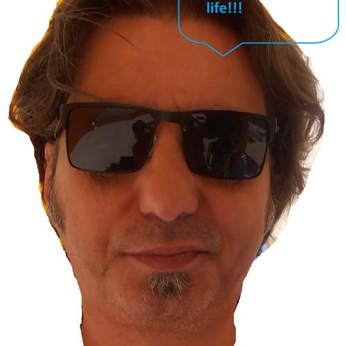 dj enricodifranco's avatar