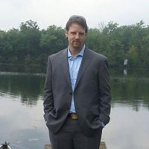 Andrew Clark 157's avatar