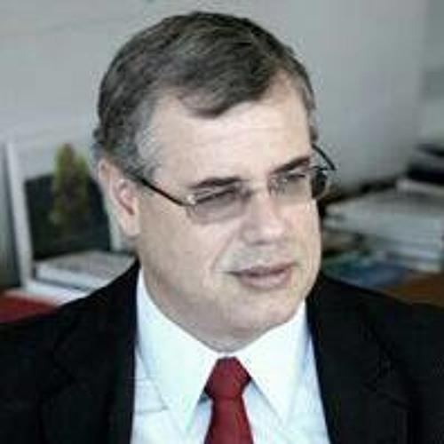 Luiz Viana Queiroz's avatar
