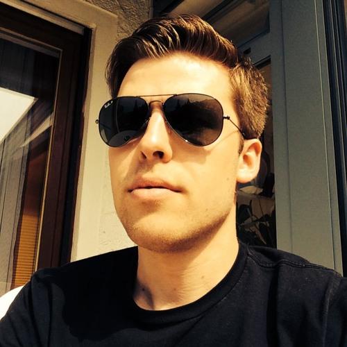 Christian Maier's avatar