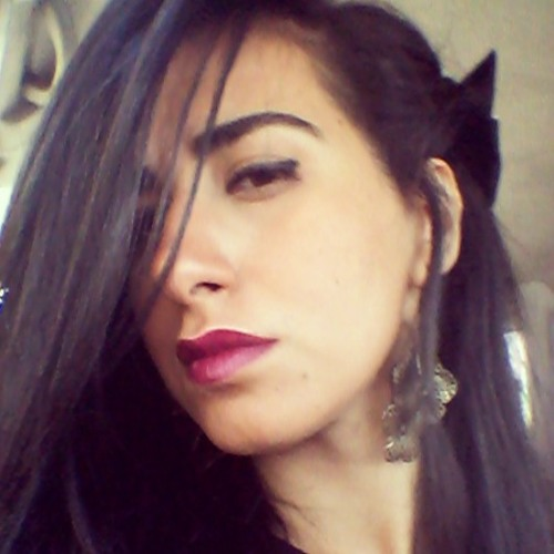 Rana Hassanein El Hadad's avatar