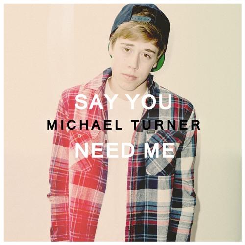 Michael Turner Music's avatar