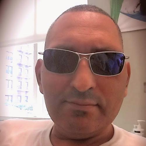 herberth manzano's avatar